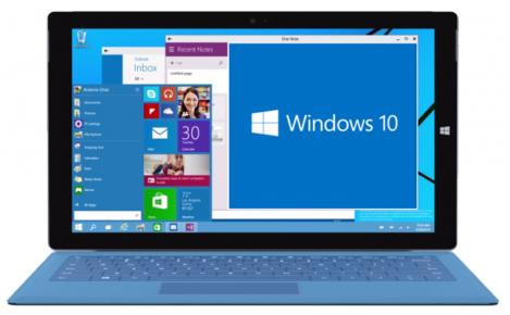 650_1000_microsoft-windows-10-surface-screen