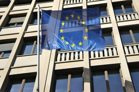 650_1000_union-europea