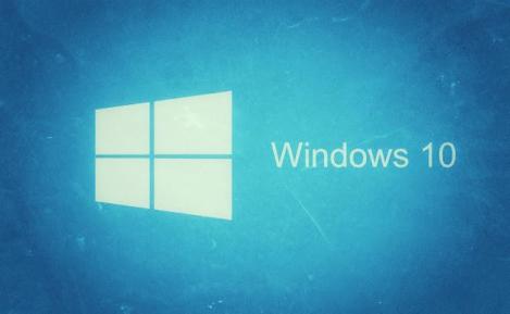 650_1000_windows-10-4