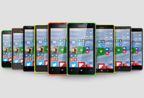 650_1000_windows-10-en-smartphones