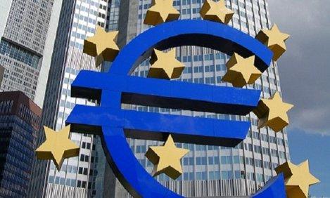 banco-central-europeo1