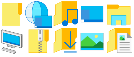 new_windows10_icons