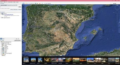 650_1000_google_earth_pro