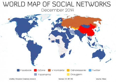 650_1000_mapa-2014