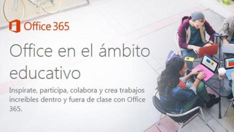 650_1000_office-365-education