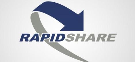 650_1000_rapidshare