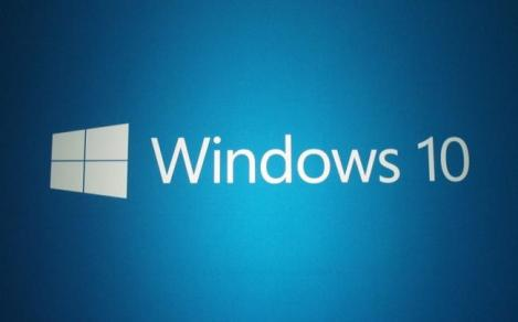650_1000_windows-10-1