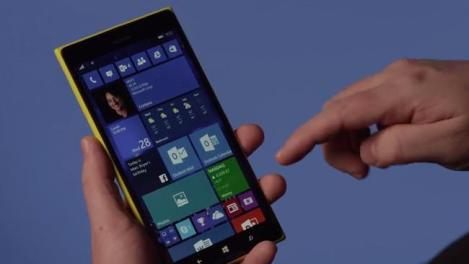 650_1000_windows-10-technical-preview-mobile