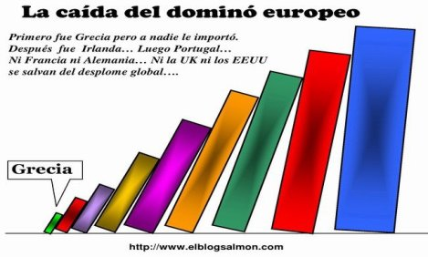 domino-euro_ebs