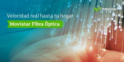 650_1200.Fibra