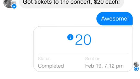 650_1200.tickets