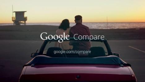 google_compare