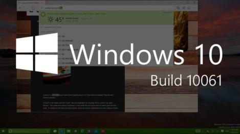 650_1200.build10061