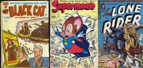 650_1200.comics
