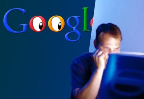 650_1200.google