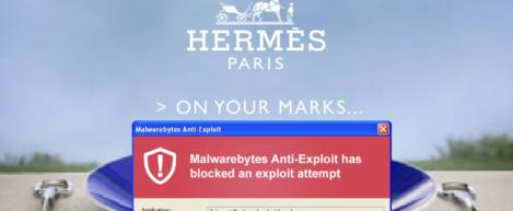 650_1200.malwarebytes