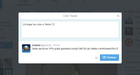 650_1200.Twitter