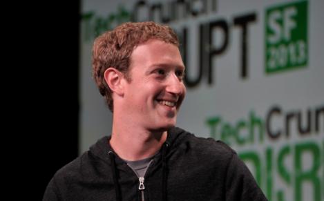 650_1200.Zuckerberg