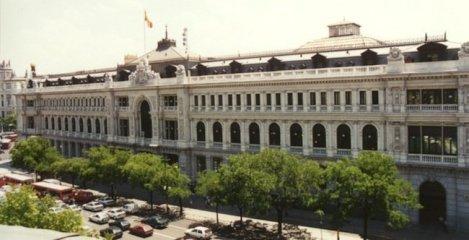 650_1200.BancoEspaña