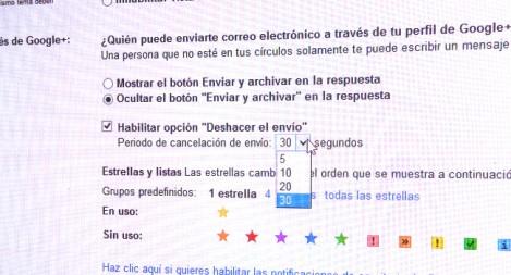 650_1200.Gmail