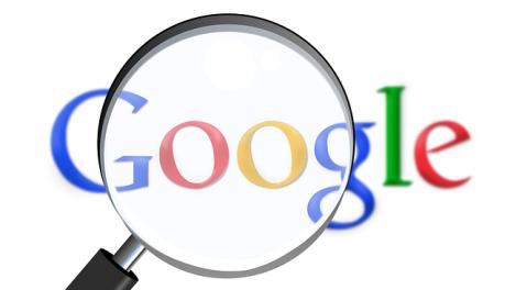 650_1200..Google