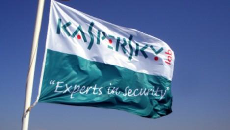 650_1200.Kaspersky