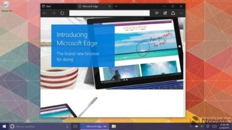 650_1200.MicrosoftEdge
