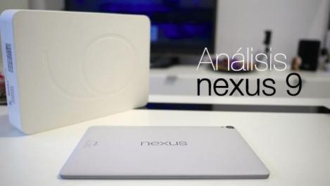 650_1200.Nexus9 analisis