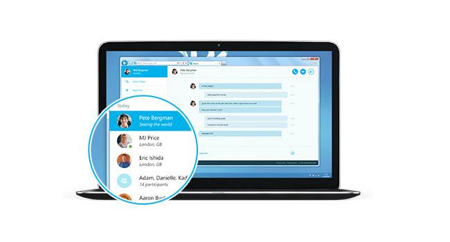 650_1200.Skypeforweb