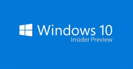 650_1200.Windows10Insider