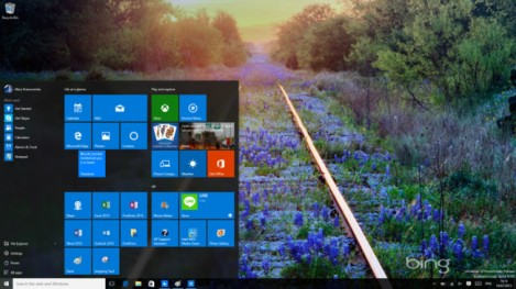 650_1200.Win10support2025
