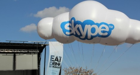 650_1200.Skypemoticono