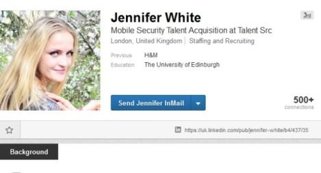 650_1200.JenniferWhite