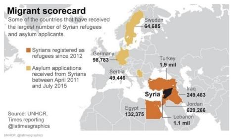 650_1200.Refugiados
