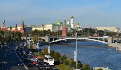 650_1200.Rusia