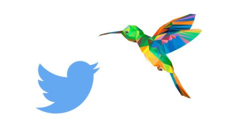 650_1200.TwitterNoticias