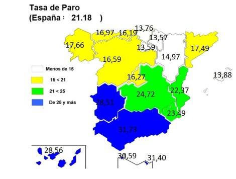 1366_2000.mapaparo