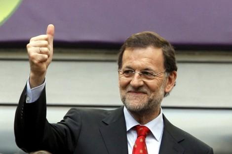 1366_2000.Rajoy
