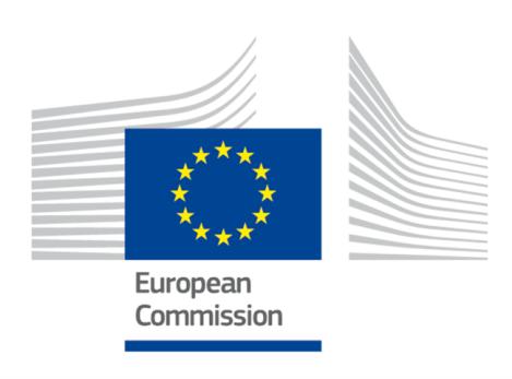 650_1200.EuropeanCommission
