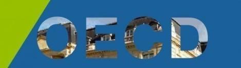 650_1200.OCDE