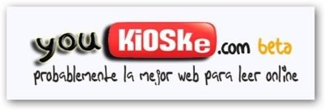 650_1200.youKioske