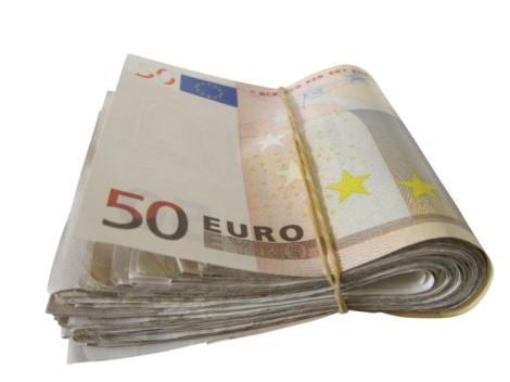 1024_2000.Euros