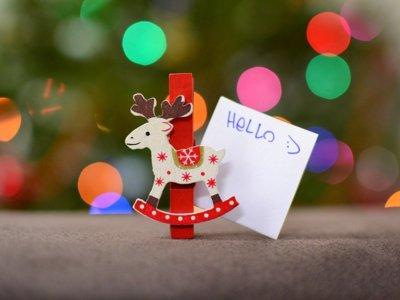 400_300.Navidad