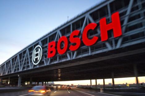 650_1200.Bosch