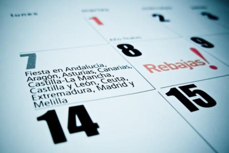 650_1200.CalendarioLaboral