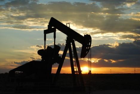 650_1200.Oil