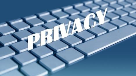 650_1200.Privacy