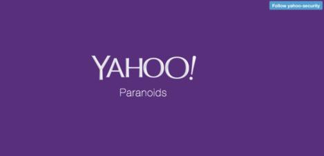 650_1200.Yahoo