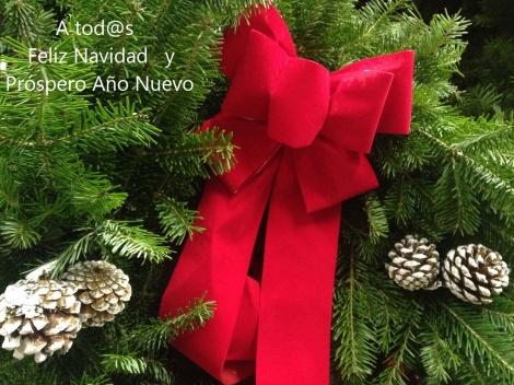 A_tod@s_Feliz_Navidad_