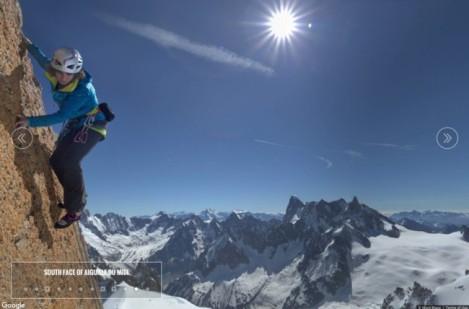 650_1200.Mont-Blanc